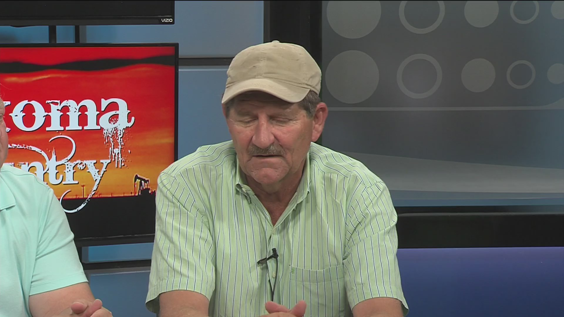 Texoma Country Morning 6/6/19 1