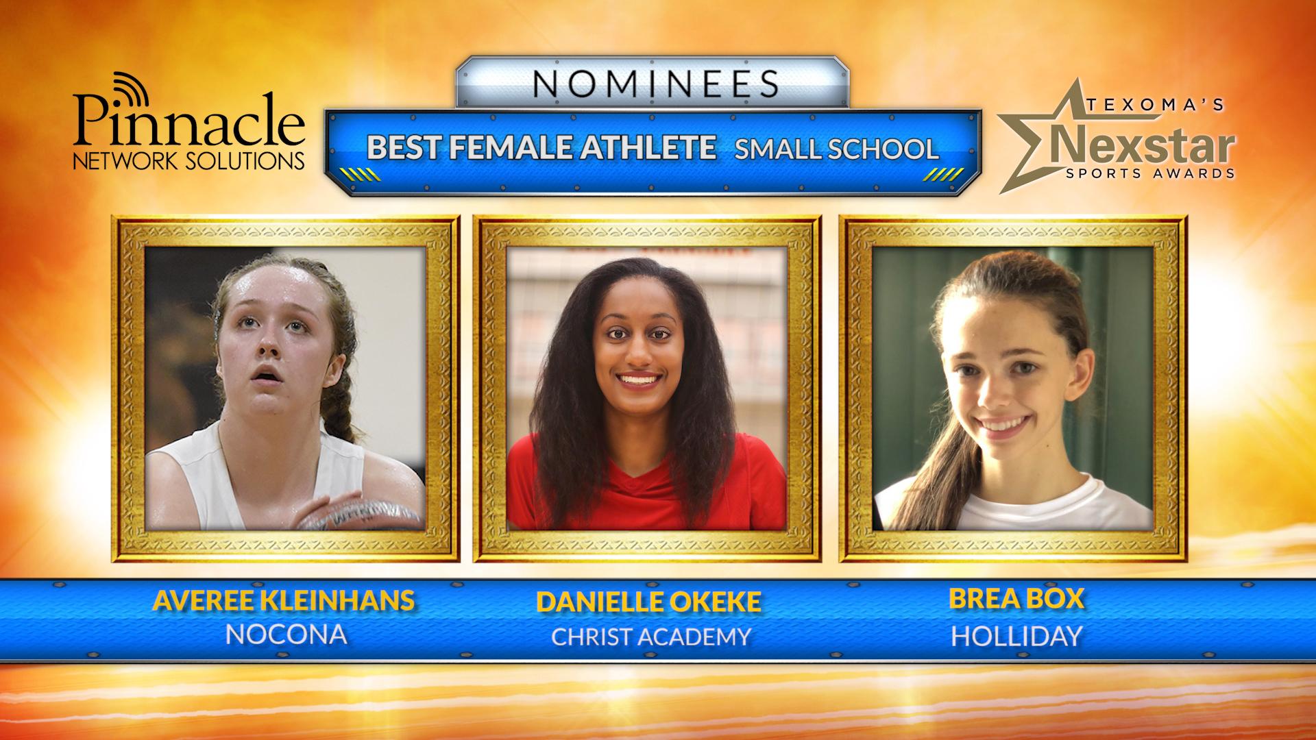 best female athlete small school_1559961177618.jpg.jpg
