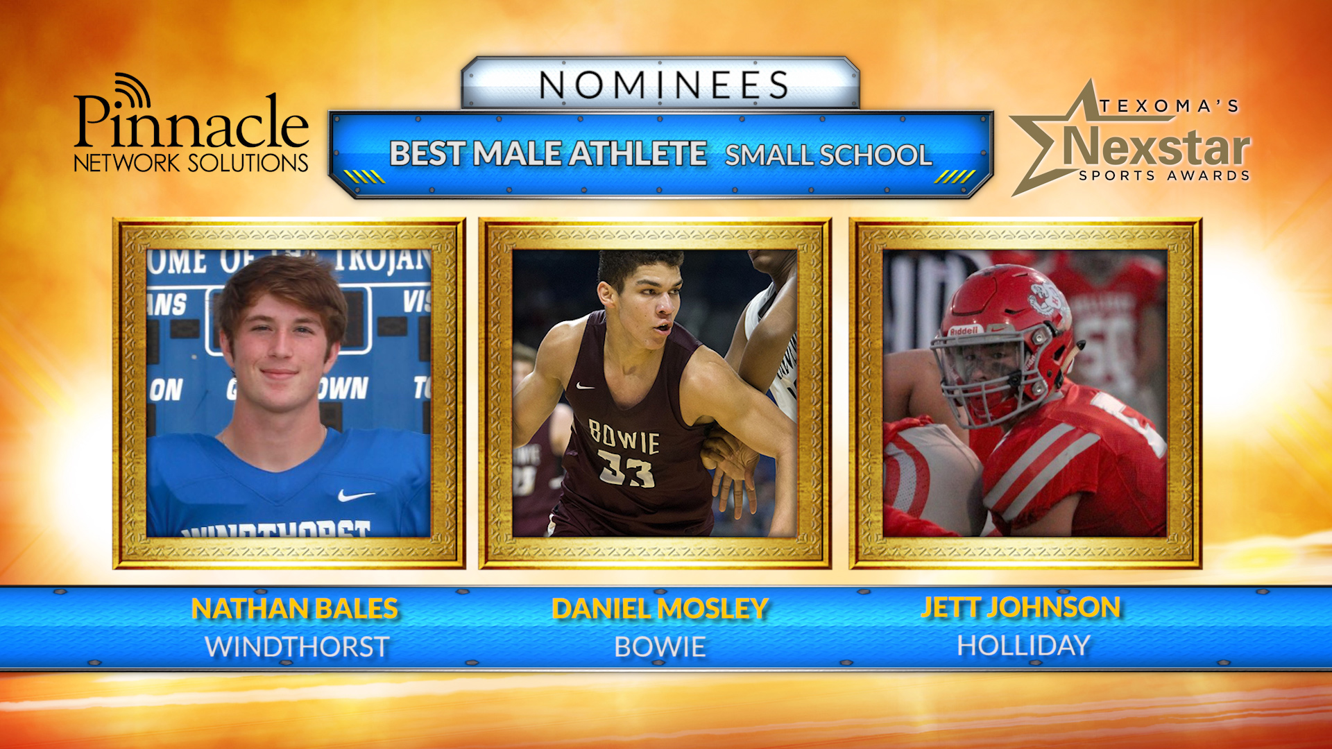 best male athlete small school_1559959480569.jpg.jpg