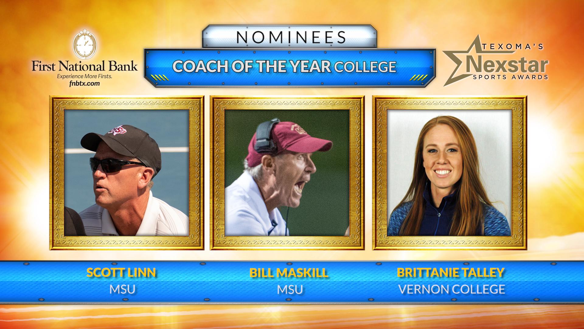 coach of the year college_1560302543375.jpg.jpg