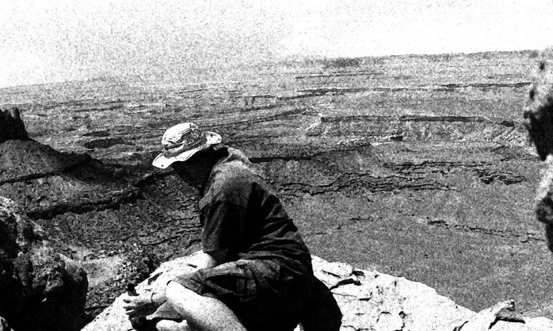 Utah vuoto siderale - Quanto dura periodo finestra ...