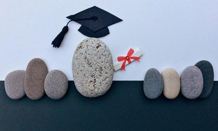 graduation-messages