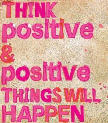 happy thursday quote 1