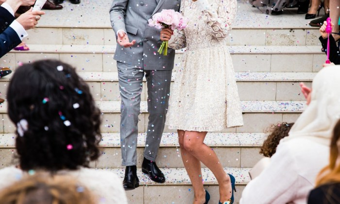 wedding-anniversary-wishes