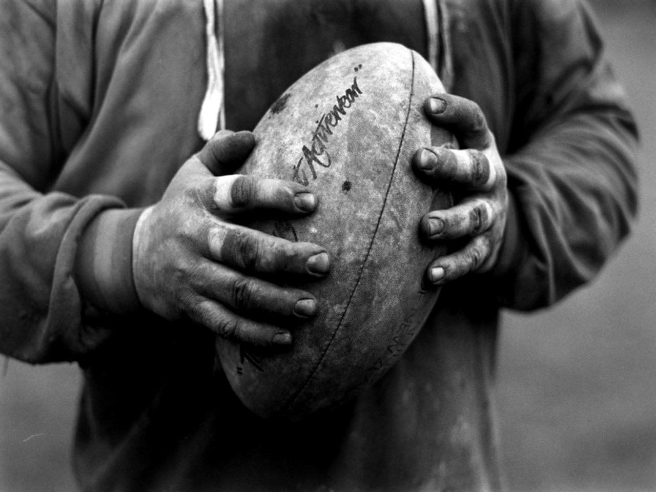 texte pour anniversaire rugby et tutu