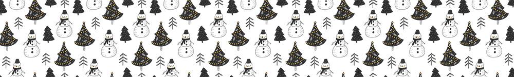 Der Grant-Zwerg zu Weihnachten
