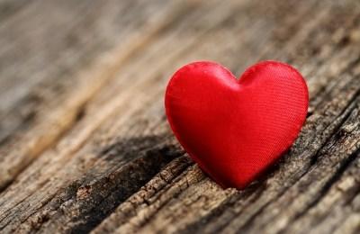 Alla hjärtans dag– Hitta en fin text till alla hjärtans dag – kort