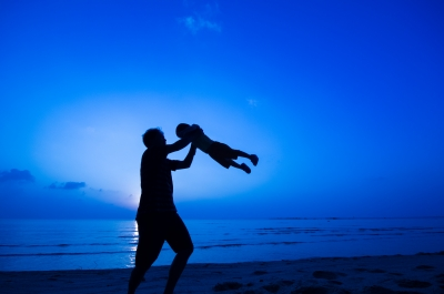 Fars dag text – Hitta en fin text till fars dag