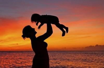 Dikt om mamma – 12 vackra og fina mors dag dikt