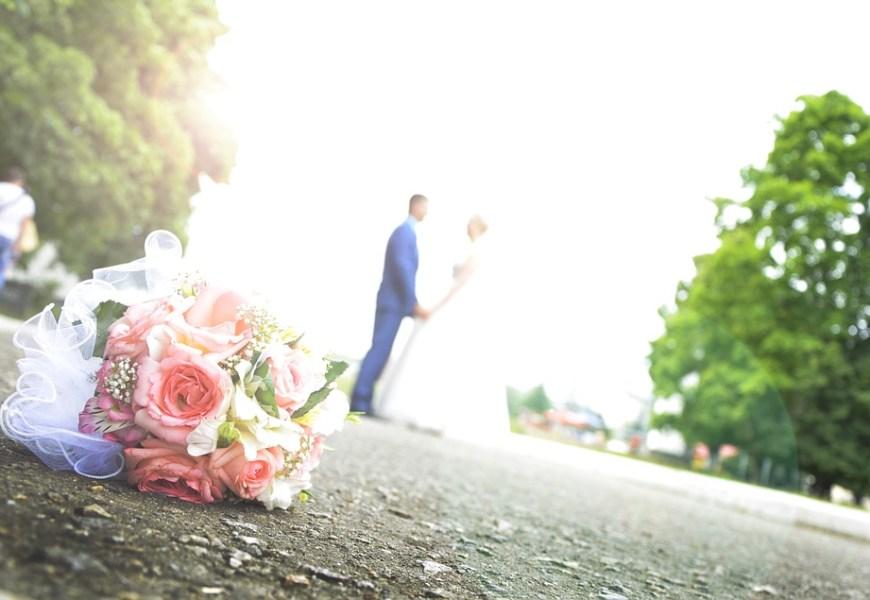Humoristiska bröllopstelegram – Hitta en rolig text till ett bröllopstelegram