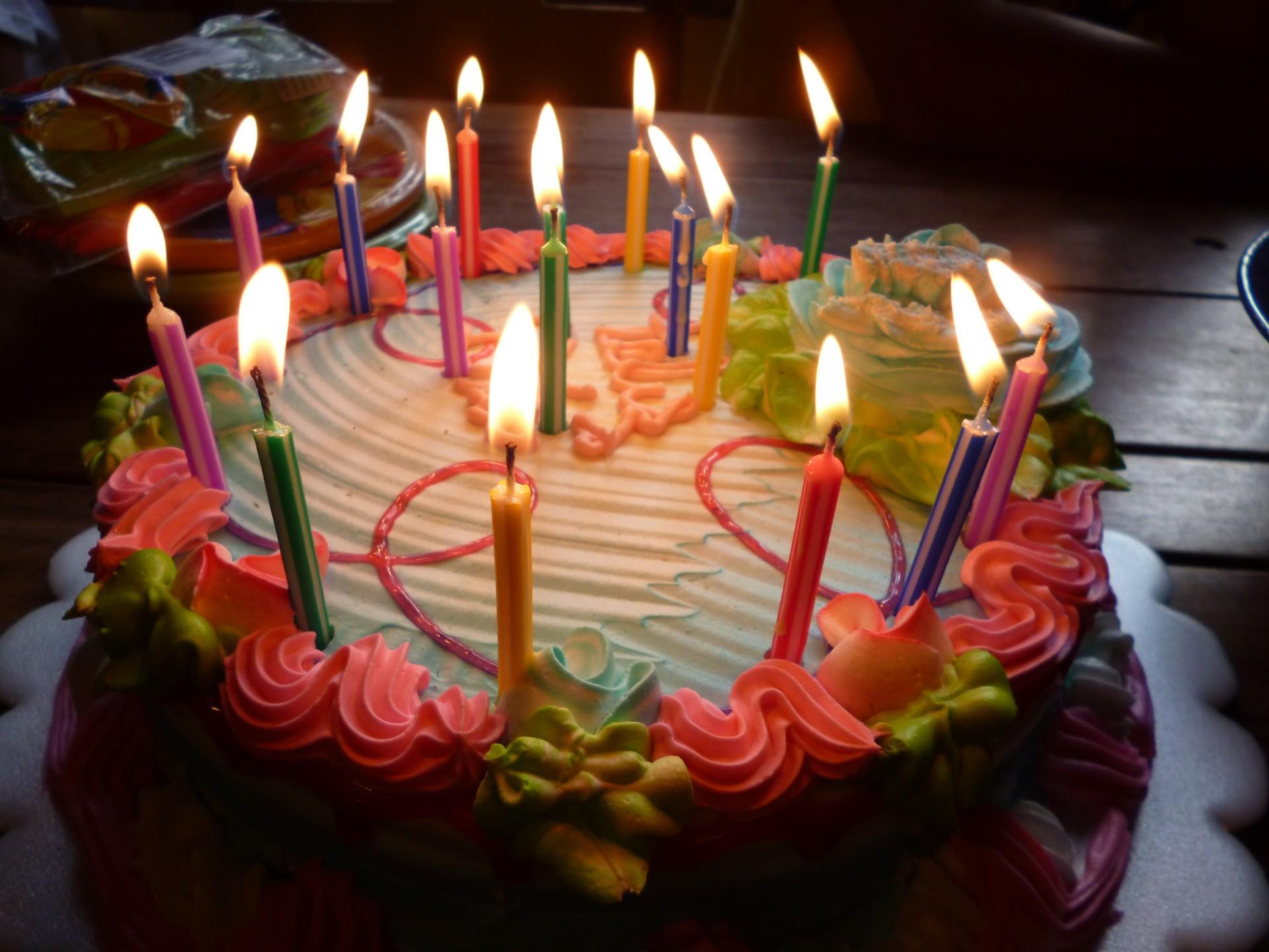 födelsedagstext 50 år Gratulationstext 50 år   Hitta en rolig gratulationstext till 50 åring födelsedagstext 50 år