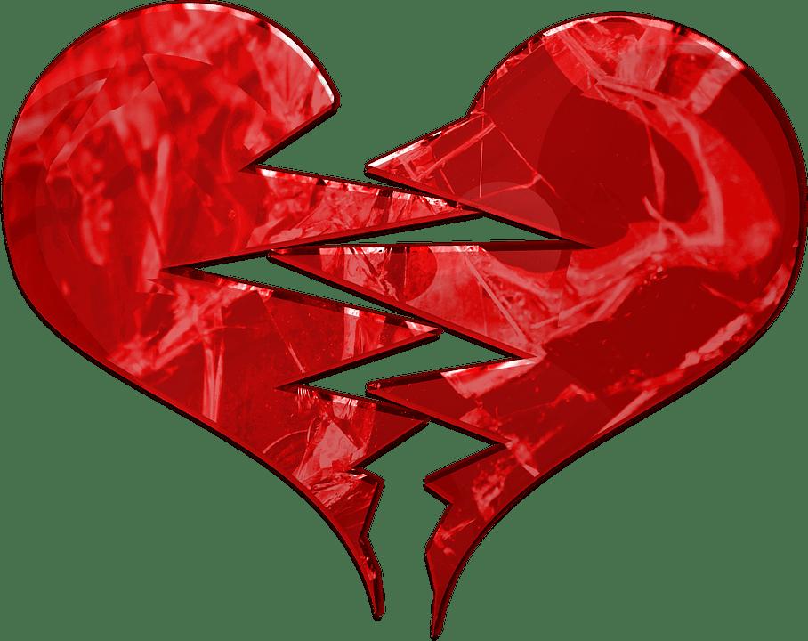 citat om olycklig kärlek