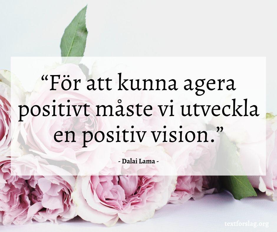 Positiva citat (4)