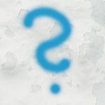 Fragen Handwerk, nachgefragt