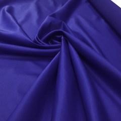 Tafta duchesse albastru-indigo