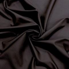 Stofa neagra