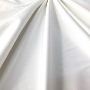 Tercot alb-ivoire