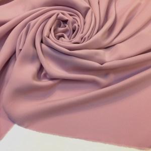 Barbie crep roz-pastel