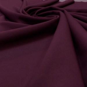 Jerse burgundy