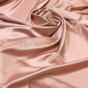 Tafta elastica premium piersiciu-rose