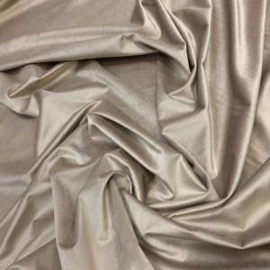 Catifea tapiserie bej
