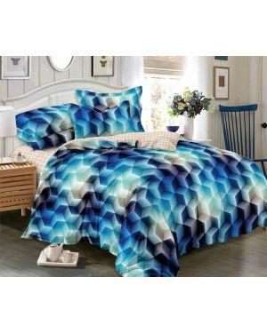 duvet quilt cover complete bedding set