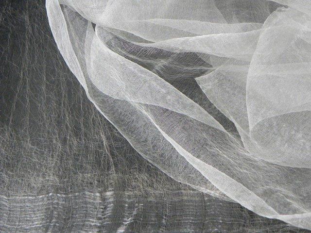 Image result for MICHIKO UEHARA textiles