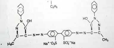 C.I. Acid Yellow 42, 2290