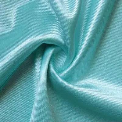 Dazzle fabric