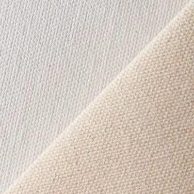 Grey or greige fabric
