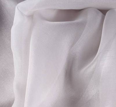 Mousseline fabric