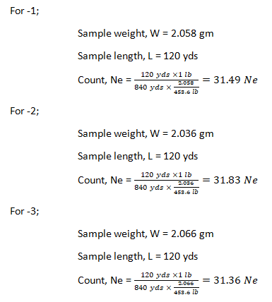 weight measurement of wrap reel