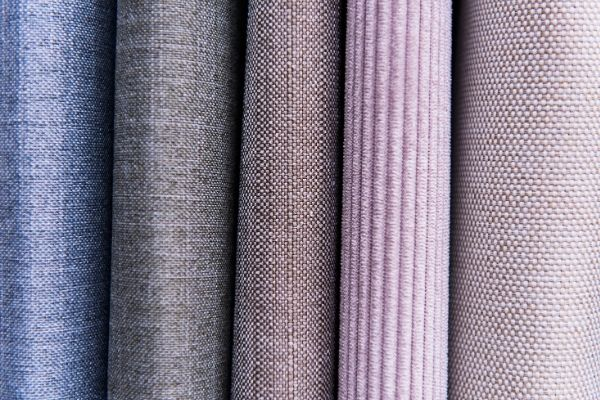 How to Calculate Costing of Knit Fabric