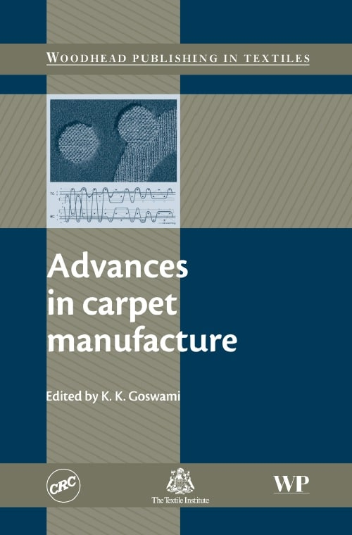 Advances in carpet