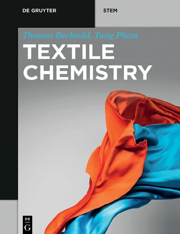 Textile Chemistry