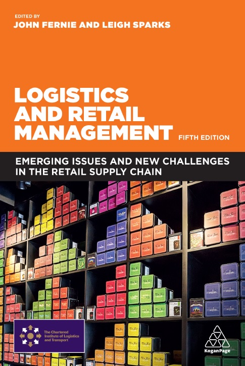 Logistics and Retail Management _ Emerging Issues and New Challenges in the Retail Supply Chain