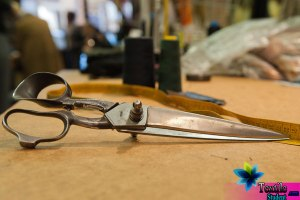 Importance-of-Scissors-in-garments-making