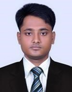 Md Mustak Ahmed