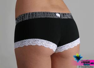 Boylegs-or-Boyshorts-panties-TextileStudent.com