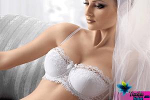 Bridal-Bra-Corset-Brassiere-TextileStudent.com