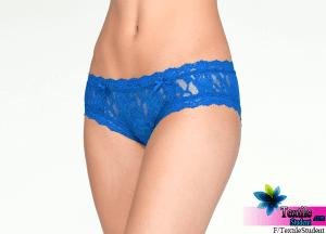 Hipsters-panties-TextileStudent.com