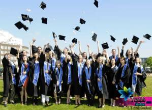 Top 8 Public Textile Engineering Universities and Colleges in Bangladesh-TextileStudent.com