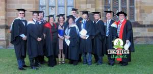 http://www.textilestudent.com/wp-content/uploads/2015/05/Textile-Engineering-University-in-Australia.jpg