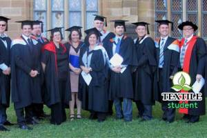 http://www.textilestudent.com/wp-content/uploads/2015/05/Textile-Engineering-University-in-Australia.jpg