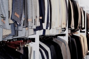 Discuss of garment costing
