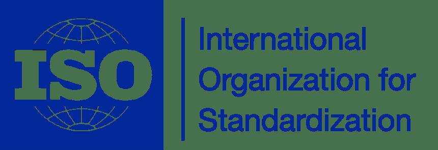 ISO - International Standard Organization