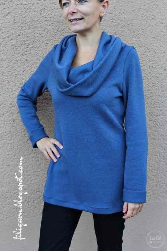 designbeispiele-pullover-leara-163