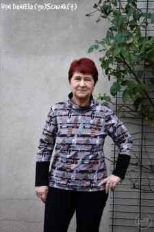 designbeispiele-pullover-leara-26