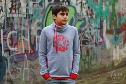 Designbeispiele Raglansweater Max&Maxi (22)