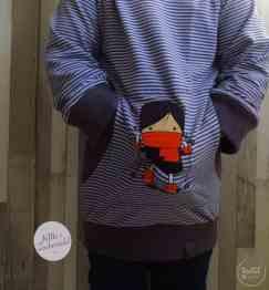 Designbeispiele Raglansweater Max&Maxi (225)